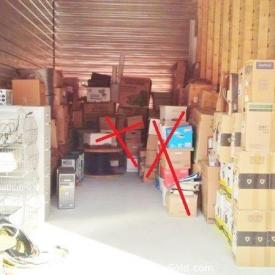 MaxSold Auction: Telecommunications Business Inventory Liquidation - over 620 items including telephones, BCM units, cabling and more.