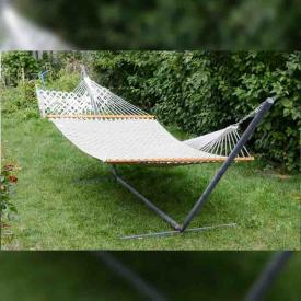 MaxSold Auction: This online auction features Tom Thomson signed print, Blue Jay World Series Jacket, Leather Sofa, Royal Albert, Super cycle SC1800 6 speed, Vermont BBQ, Hatteras Hammock, Masterbuilt Smoker and much more!