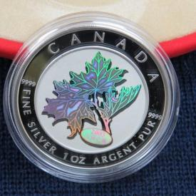 MaxSold Auction: Featuring limited edition Royal Canadian Mint silver, gold, and platinum coins which are no longer available from the RCM. Many of these items were produced in very small quantities and will prove difficult to obtain in the future.