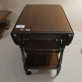 MaxSold Auction: