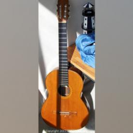 MaxSold Auction: This online auction features Royal Doulton figurines, musical instruments, sports equipment, Ryobi and Mastercraft power tools, and more!